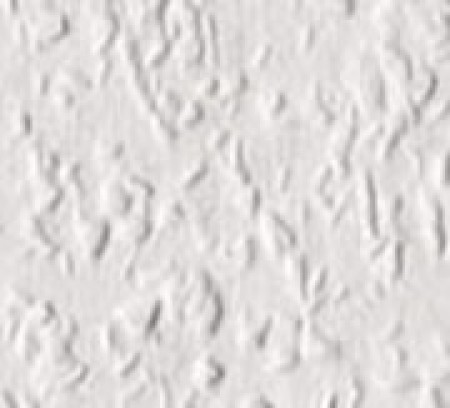 Rauhfasertapete 33,5m x 0,53 m Dekor 32 mittel weiß