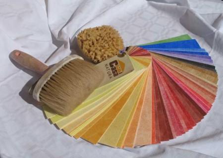 Casa Natura VINCI Farbpigment 75 g