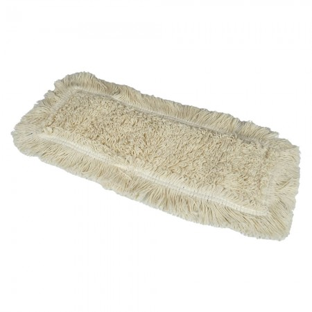 Wischmop aus Baumwolle von natur.plus