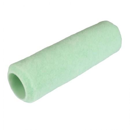 EcoEzee - Walzenfloor aus recyceltem Kunststoff