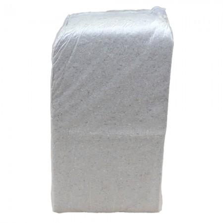 Climacell Zelluloseflocken 12,5 kg Sack
