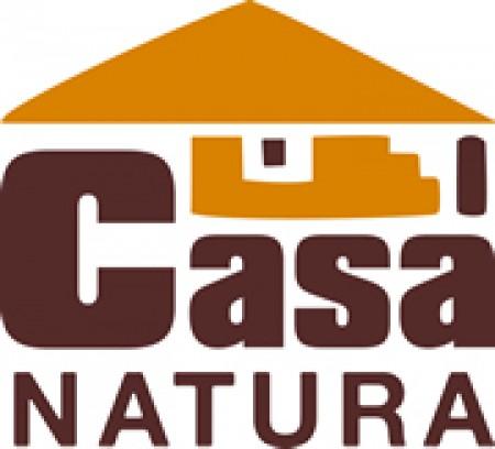 Casa Natura ABRUZZO Fixativ