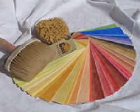 Casa Natura VINCI Farbpigment 750 g