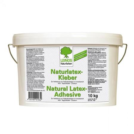 Leinos Naturlatex-Universalkleber 720