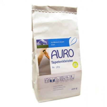 Auro Tapetenkleister Nr. 389 - 0.2 kg