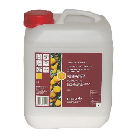 Biofa Nadelholzlauge 2094