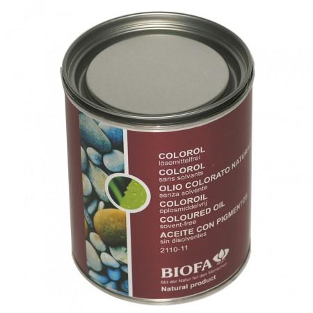 Biofa Coloröl 2110