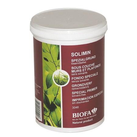 Biofa Solimin Spezialgrund 3046, lösemittelfrei