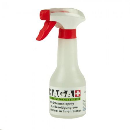 HAGA Anti-Schimmel-Spray 225 ml