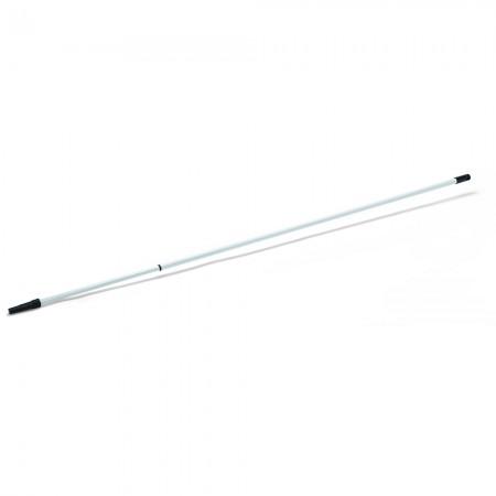 Tele-Verlängerungsstange 77 - 130 cm