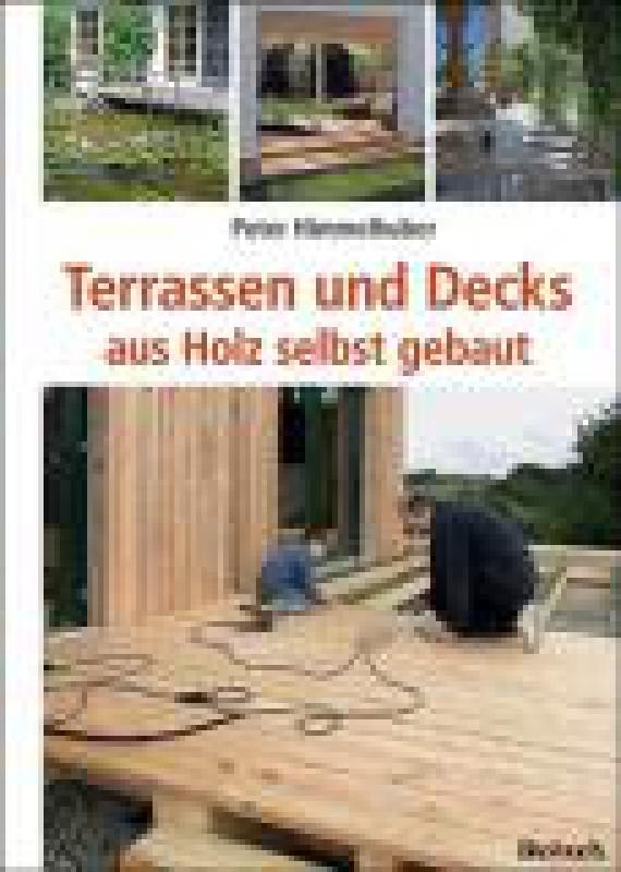handbuch lehmbau. Black Bedroom Furniture Sets. Home Design Ideas