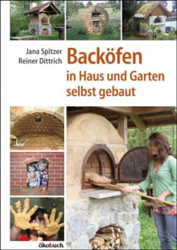 biogarten handbuch. Black Bedroom Furniture Sets. Home Design Ideas
