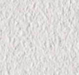 Rauhfasertapete 33,5m x 0,53 m Dekor 20 fein weiß