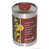 0500 Biofa Verdünnung