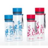 Trinkwasserflasche Aveo aus Tritan