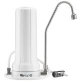 Alvito Auftischfilter Pro