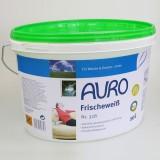 Auro Frischeweiß, Nr. 328 5 l