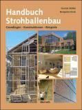 Handbuch Strohballenbau