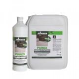 Purex Teppichreiniger 1 l