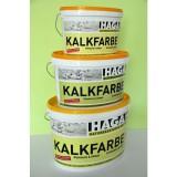 HAGA Kalkfarbe - 10 kg SONDERPREIS