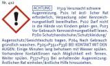 Auro Pur-san3 Anti-Schimmel-System