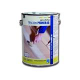 Tescon Primer AC lösemittelfreie Haftgrundierung  0,75 l, inkl. Versand