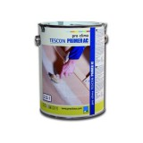 Tescon Primer  AC lösemittelfreie Haftgrundierung  2,5 l, inkl. Versand