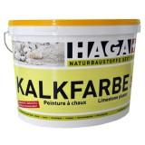 HAGA Kalkfarbe