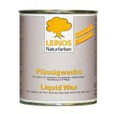 Leinos Flüssigwachs 340