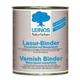 Leinos Lasurbinder 646