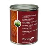 Biofa Vorstreichfarbe 1210