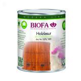 Biofa Holzlasur farbig, 1001
