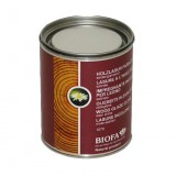 Biofa Holzlasur farblos 1075