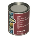 Biofa Steinöl farblos 2100