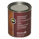 Biofa Universallack 2050, transparent glänzend