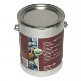 Biofa Universal Hartgrund 3754, lösemittelhaltig