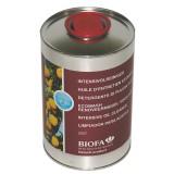 Biofa Intensivölreiniger 2057