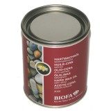 Biofa Hartwachsöl seidenglänzend 2055