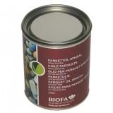 Biofa Parkettöl spezial lösemittelfrei 2059