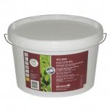 Biofa Solimin Silikatfarbe weiß 3051