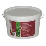Biofa Primasol Wandfarbe weiß 3011