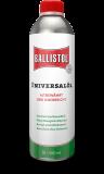 Ballistol Universalöl 50ml