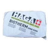 HAGA Biotherm  Isolier- und Entfeuchtungsputz Sack 9 kg
