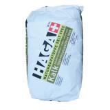 HAGA Kalk-Universalspachtel