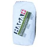 HAGA Bio-Kalkputzglätte 18 kg