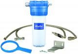 Alvito Smart Basic Einbau-Filtersystem