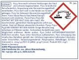 Auro Profi-Kalkfarbe, Nr. 344 weiß - abtönbar 10 Liter zum Aktionspreis 75,90 € !!