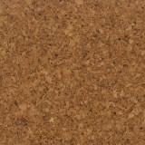 Kork Fertigparkett Paket à 1,89 qm (  26.88 ¤ / qm )